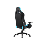 mejor silla gaming newskill takanimura